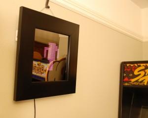 arcade-berzerkside