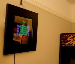 arcade-robotronguyside