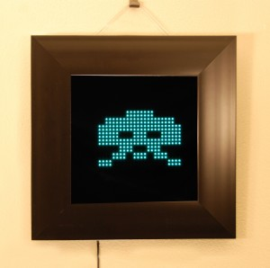 arcade-space-invaders