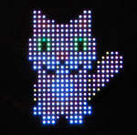 cat150