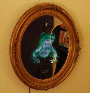 custom-frog3