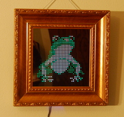 example-frog-small