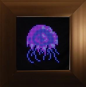 gabe-jellyfish