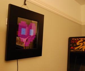 misc-pinkheart