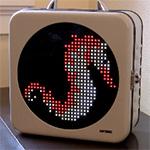 pixel-desktop