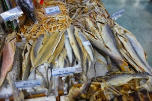 fish_market