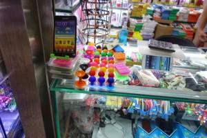 phone_accessories
