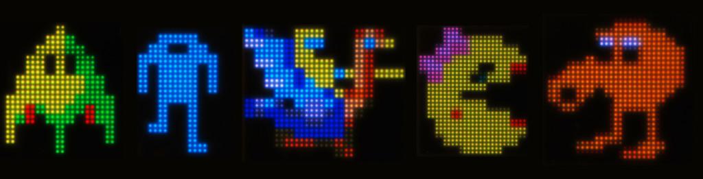 80s-arcade-4000
