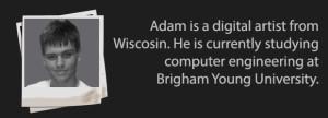 adam_banner