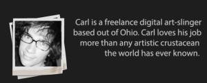 carl_banner