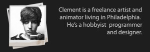 clement_banner