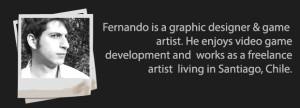 fernando_banner