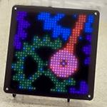 pixel-v2-thumb
