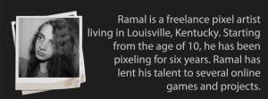 ramal_banner