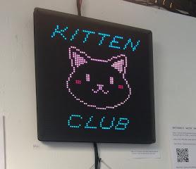 kitten_club