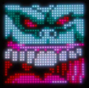 monster-32