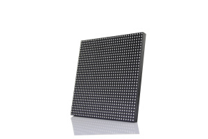 pixel_panel_front