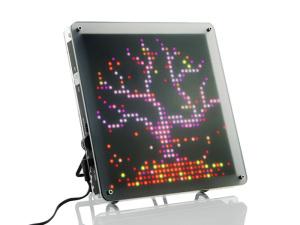 pixelv2-tree-light