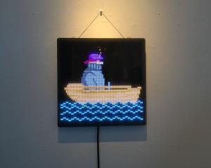 super-pixel-show-boat