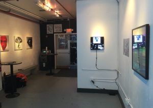 super-pixel-show-setup