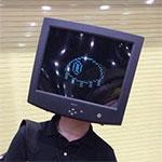 ethan_costume_pixel_thumb